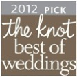 2012_best_of_the_knot_logo