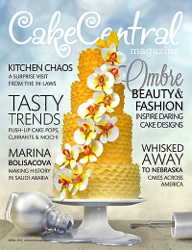 400-cakecentral-magazine-vol4-iss4-cover